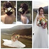Elena's pre-wedding-Sharron:17.jpg
