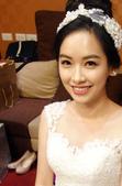 Elena's Bride-雨儂:DSC00407.JPG