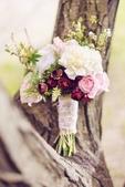 Elena's 作品- a little spring:1026176295_x.jpg