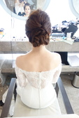 Elena's Bride:DSC08232.JPG