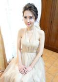 Elena's Bride-Julia:DSC08454.JPG