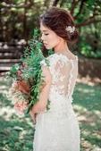 Elena's pre-wedding- Melody:19114_944232588954635_2099691035015022073_n.jpg