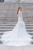 Elena's pre-wedding :12341462_1084341094943783_4272334270069013616_n.jpg