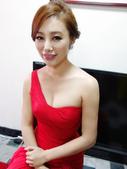 Elena's Bride- Chloe:DSC02332-2.jpg