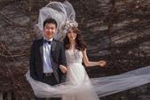 Elena's pre-wedding-Claire:Claire-256-1液.jpg