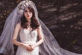 Elena's pre-wedding-Claire:Claire-264-1液.jpg