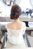 Elena's Bride:DSC08235.JPG