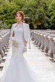 Elena's pre-wedding :12348166_1084341141610445_4290785169319577655_n.jpg