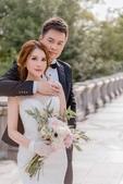 Elena's pre-wedding :12308437_1084341198277106_7037143166278151426_n.jpg