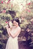 Elena's 作品- a little spring:MAT_0284.jpg