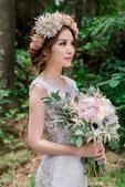 Elena's pre-wedding :12360140_1084340914943801_3407460803909207196_n.jpg