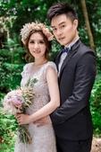 Elena's pre-wedding :12308761_1084340911610468_2504318644166168979_n.jpg