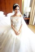 Elena's Bride-Kacey:IMG_9667.JPG