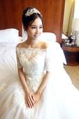 Elena's Bride-Kacey:IMG_9785.JPG