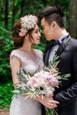 Elena's pre-wedding :12359932_1084340904943802_4660338023894101579_n-1.jpg