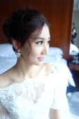 Elena's Bride-Kacey:IMG_9753.JPG