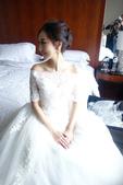 Elena's Bride-Kacey:IMG_9786.JPG