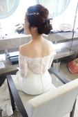 Elena's Bride:DSC08237.JPG