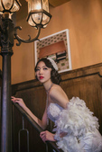 Elena's pre-wedding-Sharron:7.jpg