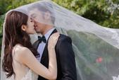 Elena's pre-wedding-Claire:Claire-194-1液.jpg