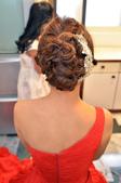 Elena's Bride- Chloe:DSC02368.JPG