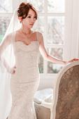 Elena's pre-wedding-Claire:Claire-458-1液.jpg