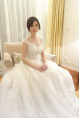 Elena's Bride-Mimi:DSC04466.JPG