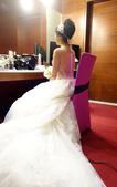 Elena's Bride-雨儂:DSC00399.JPG