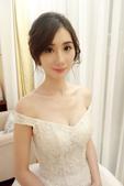 Elena's Bride-Mimi:DSC04525.JPG