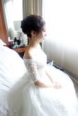 Elena's Bride-Kacey:DSC02901.JPG