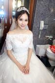 Elena's Bride-Kacey:IMG_9662.JPG