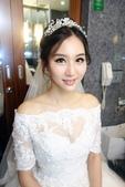 Elena's Bride-Kacey:IMG_9751.JPG