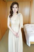 Elena's Bride-Julia:DSC08761.JPG