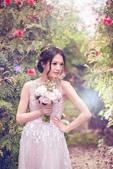 Elena's 作品- a little spring:MAT_0323.jpg