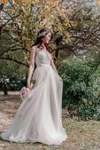 Elena's pre-wedding-Claire:Claire-117-2液.jpg