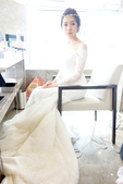Elena's Bride:DSC08252.JPG