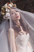 Elena's pre-wedding-Claire:Claire-216-1液.jpg
