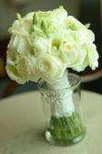 Elena's Flowers幸福手作鮮花頭飾捧花:1715541208.jpg