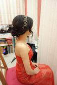 Elena's Bride-雨儂:DSC00358.JPG
