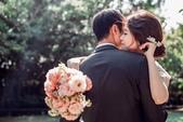 Elena's pre-wedding- Melody:10325714_944232905621270_4583858083025406033_n.jpg