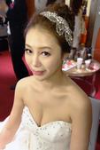 Elena's Bride- Chloe:DSC02468-2-1.jpg