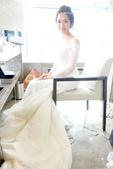 Elena's Bride:DSC08253.JPG