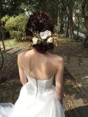 Elena's pre-wedding-Sharron:19.JPG