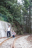 20151108十字路~多林森鐵之旅part-2:DSC02131.JPG