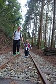 20151108十字路~多林森鐵之旅part-2:DSC02124.JPG