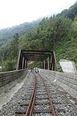 20151108十字路~多林森鐵之旅part-2:DSC02126.JPG