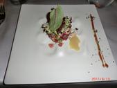 1000613D+N義式料理:1011960970.jpg