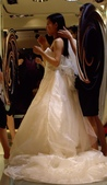 看婚紗:1397566680.jpg