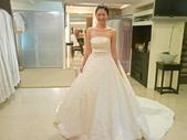 看婚紗:1397566688.jpg