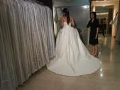 看婚紗:1397566689.jpg